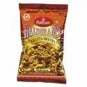 Haldiram Khatta Meetha Mixture Namkeen, Packaging Size: 200 Grams