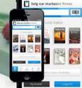React Online Book Shop Mobile Application, Development Platforms: Android