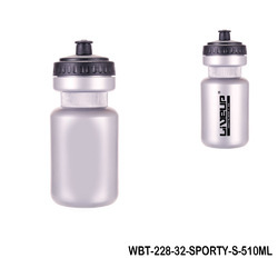 Sports Sipper Bottle WBT-228-sporty