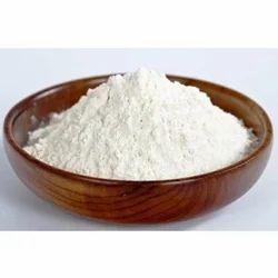White Marble Powder, Packaging Type: Hdpe Bag