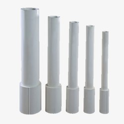 Precision Electrical Conduit Pipe