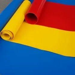 PVC Tarpaulin, Size: 18 X 12 Feet