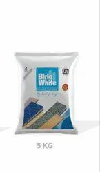 Birla White Cement 5 Kg