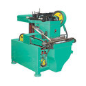 Stationary T- Pin Making Machine
