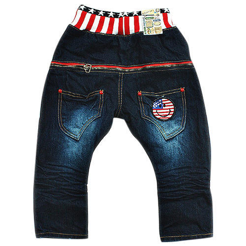 c474053d8 Girl Baby Boy Jeans