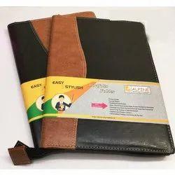 Portfolio Folders
