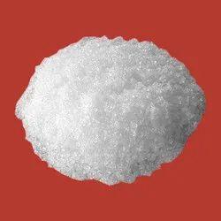 Cadmium Nitrate