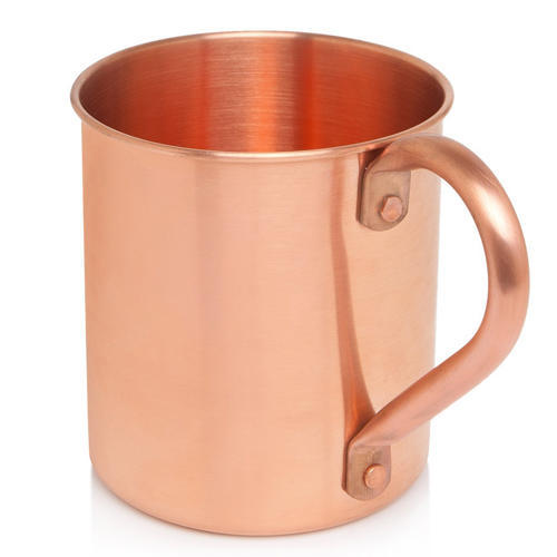 100/% Pure Copper Hammered Copper Moscow Mule Cups Mug Bottle Free Shipping New