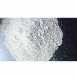 Brassinolide Powder