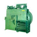 Coir Defibering Machine