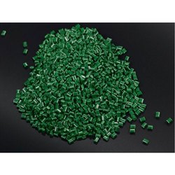 Green HD Granules