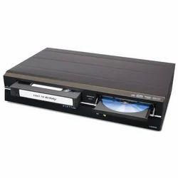 dvd video recorder digital versatile disc video recorder latest price manufacturers suppliers. Black Bedroom Furniture Sets. Home Design Ideas