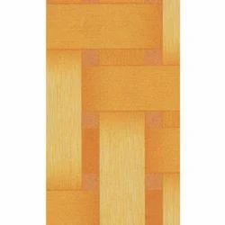 Light Bamboo Chattai Laminated Board