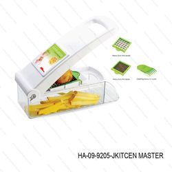 Kitchen Master Chopper-HA-09