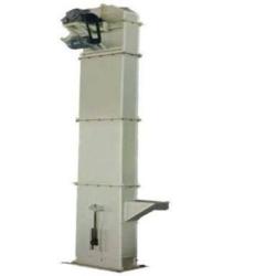 Chain Type Vertical Bucket Elevator