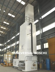 Air Separation Machine