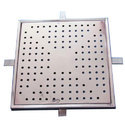 SS Drain Covers