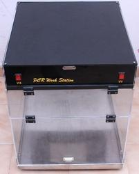 EPS PCR Workstation
