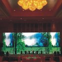 Indoor Video Wall Panels