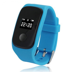 GPS Watch Tracker For Childrens