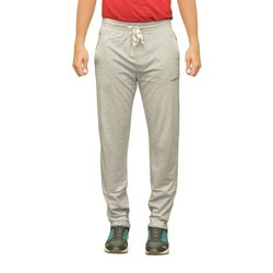 6d4c08dd8 Old Sprit Grey Track Pants For Men, Size: S To Xl