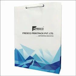 9128900bd52 Printed Paper Bags - Designer Printed Paper Bags Manufacturer from ...