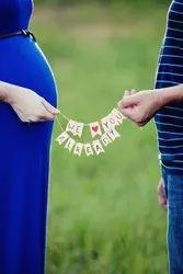 Best Maternity photographers in Delhi Ncr
