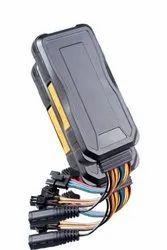 Mootek GPS Tracking System