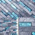 Industrial Grade Glass Mosaic Adhesive