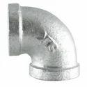 Iron Elbow