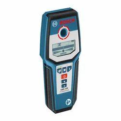 GMS 120 Professional Universal Detectors