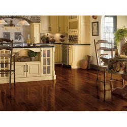 Engineered Brazilian Flooring