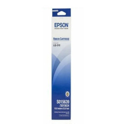 Epson printer ribbon LQ 310.
