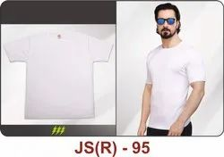 JS-R-95 Polyester T-Shirts