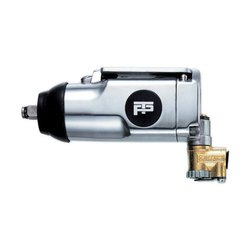 Impact Wrench TPT-239