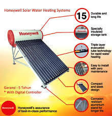 Solar Water Heater In Nashik Maharashtra Suppliers