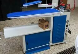 Utility Pressing Table