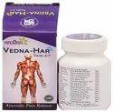 Vedna-Har (An Ayurvedic Pain Reliever)