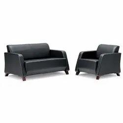 RUMBO Sofa Set