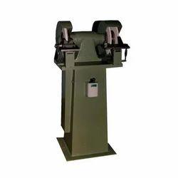 Automatic Header Grinder, Up To 230 V