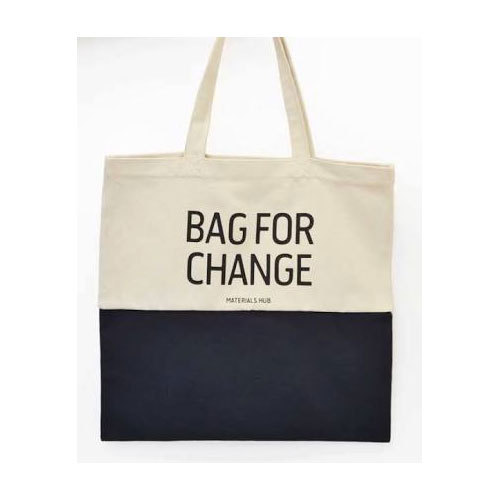 Cloth Bag - Eco Friendly Cloth Bag Manufacturer from Chennai