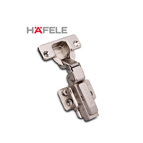 Hafele Hydraulic Hinges