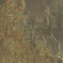 Golden Slate Stone Tiles