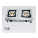 Ss Inalsa 2b Delight Cooktop