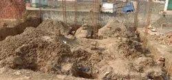 Modular Construction Services