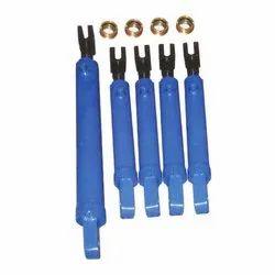 DMT Hydraulic Cylinder