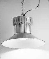 LED Industrial Highbay Light