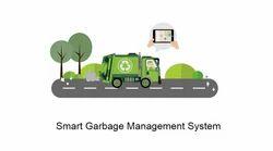 Solid Waste Management Service