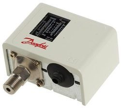 Danfoss KP36 Pressure Switch
