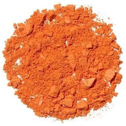 Solvent Orange 3